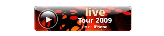 NOS Tour de France live op de iPhone