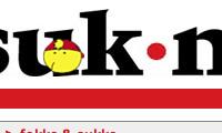 Fokke en Sukke app nummer 1 in de Nederlandse App Store