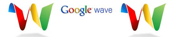 Google Wave binnenkort op iPhone