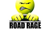 Humor: iPhone app tegen verkeersagressie