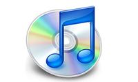 Wat voor nieuws brengt iTunes 9.2