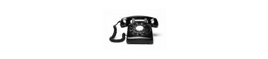 """Applicatie: """"Telefoon – bellen met een draaischijf!"""" neemt je terug naar vroeger (inclu. promocodes)"""