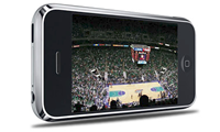 NPO gaat een mobiele TV Gids uitbrengen