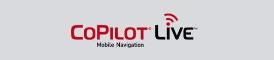 ALK CoPilot Benelux: Budget navigatiesoftware