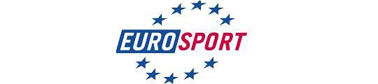 Volg alle sporten op je iPhone met Eurosport