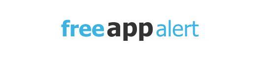 FreeAppAlert weergeeft applicaties die gratis zijn geworden