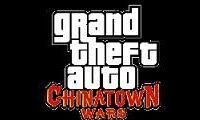 Korting op GTA Chinatown Wars wegens Chinees Nieuwjaar