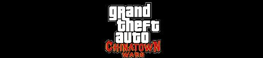 Grand Theft Auto: Chinatown Wars komt naar de iPhone