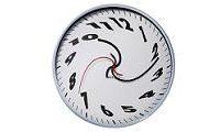 [BTS] Je studietijd goed inplannen met Clockonizer
