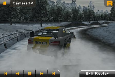.rally-master-pro-iphone-018-1_m[1]