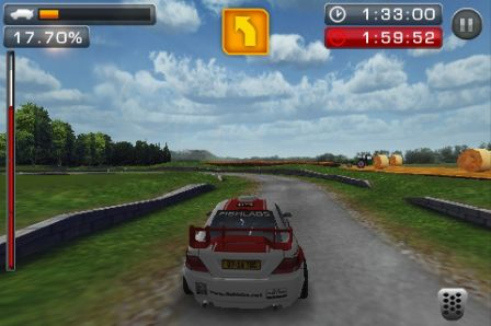 .rally-master-pro-iphone-040_m[1]