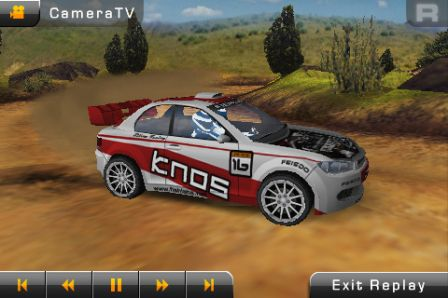 .rally-master-pro-iphone-047_20_m[1]