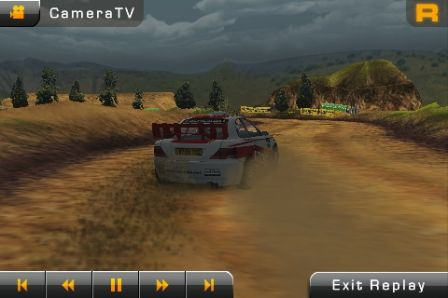 .rally-master-pro-iphone-067_m[1]