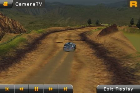 .rally-master-pro-iphone-078_m[1]