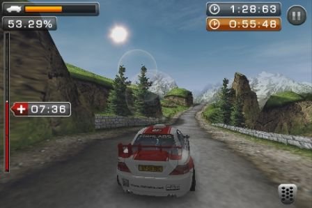 .rally-master-pro-iphone-085_m[1]