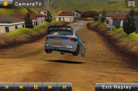 .rally-master-pro-iphone-42_07_m[1]
