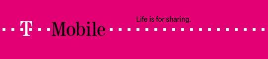 T-Mobile introduceert i-1000 abonnement