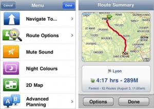 tomtom-iphone-3