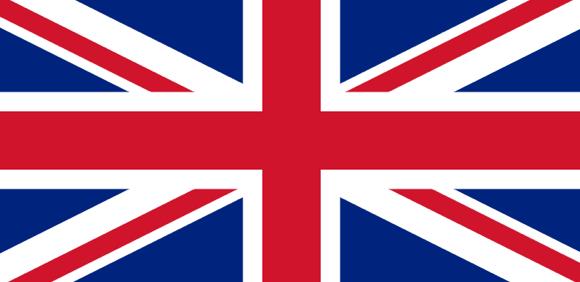 Geen exclusieve iPhone verkoop meer in Brittannië