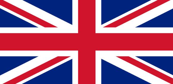 In het Verenigd Koninkrijk vanaf 14 Januari iPhone bij Vodafone