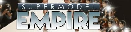 Review: Super Model Empire, leuk voor meisjes