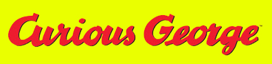 Game voor je kids: Curious George Coloring Book
