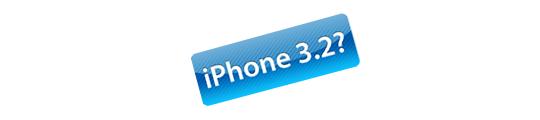iPhone OS 3.2: Wat staat er op het verlanglijstje?