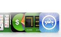 Apple introduceert App Store Resource Center