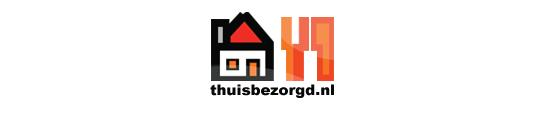 Thuisbezorgd.nl heeft een applicatie