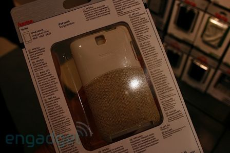 .hama-ipod-touch-5g-case-2_m[1]