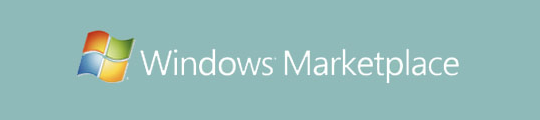 Microsoft maakt reclame in iPhone applicaties