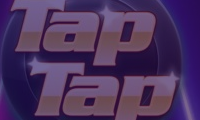 Linkin Park Revenge: De nieuwste game van Tapulous