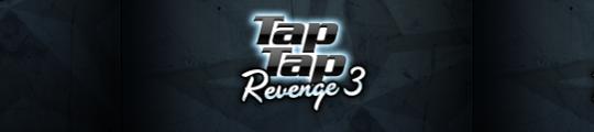 Tap Tap Revenge 3 eindelijk in de App Store