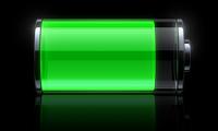 Schakel 3G automatisch uit met Auto3G
