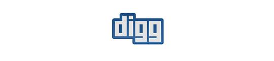 Digg komt naar de iPhone