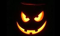 AutoTrafego krijgt Halloween editie