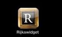Je kunstkennis uitbreiden met Rijkswidget.