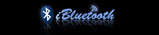iBluetooth nog niet klaar voor 3.x?