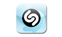 Update: Shazam Encore 2.2.0