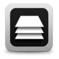 Stacks V3.0 beschikbaar voor donateurs.