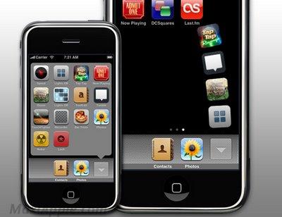 stacks_iphone1