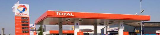 Geld besparen met Fuel Price