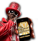 tpain_iphone_red