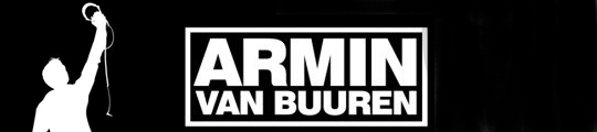 Concert Armin van Buuren te downloaden als applicatie