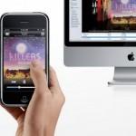 wifi direct apple 150x150 WiFi Direct op de iPhone in 2010?