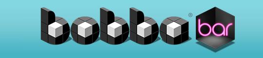 Bobba Bar: Virtuele kroeg op je iPhone