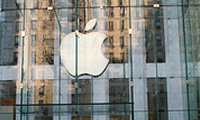 Apple publiceert iTunes Festival-app