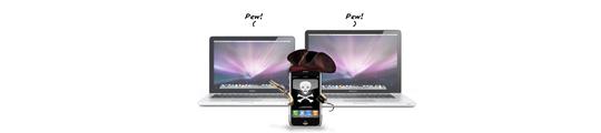 Apple op zoek naar iPhone OS Platform Security Manager: effect op jailbreak?