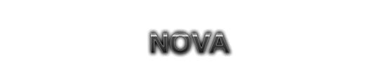 Nieuwe teaser vrijgegeven van FPS-game 'Nova'