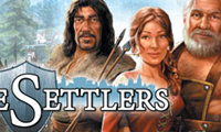 Gameloft brengt 'The Settlers' naar de iPhone